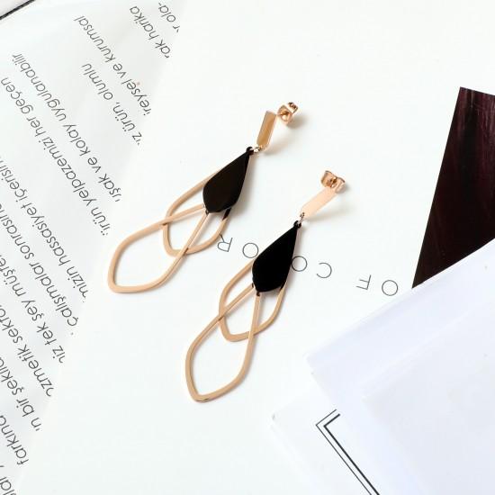 Women's Earrings 6799