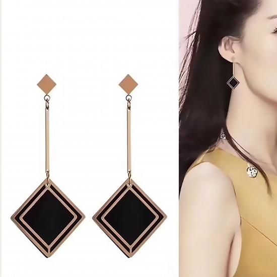 Women's Earrings 6800