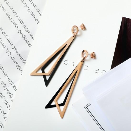 Women's Earrings 6802
