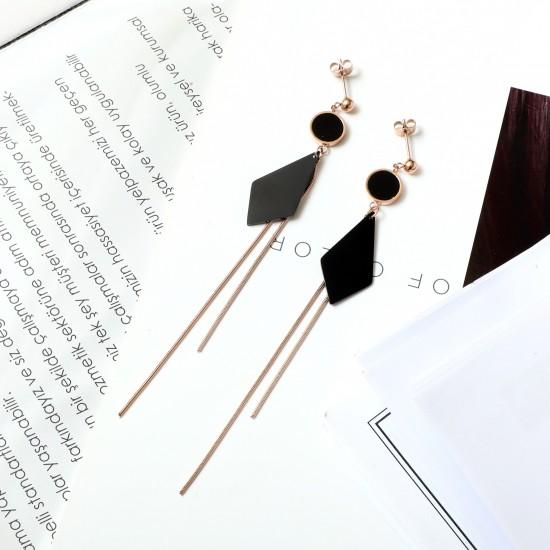 Women's Earrings 6804