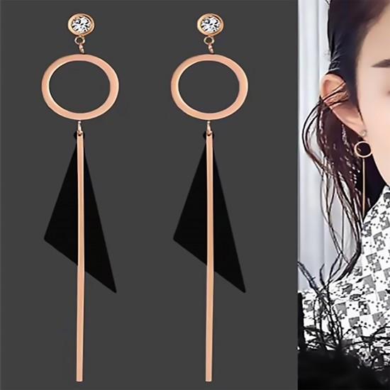 Women's Earrings 6805