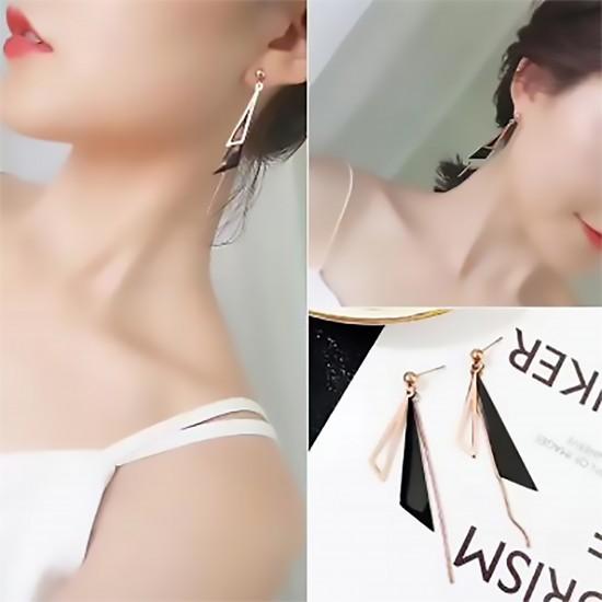 Women's Earrings 6806
