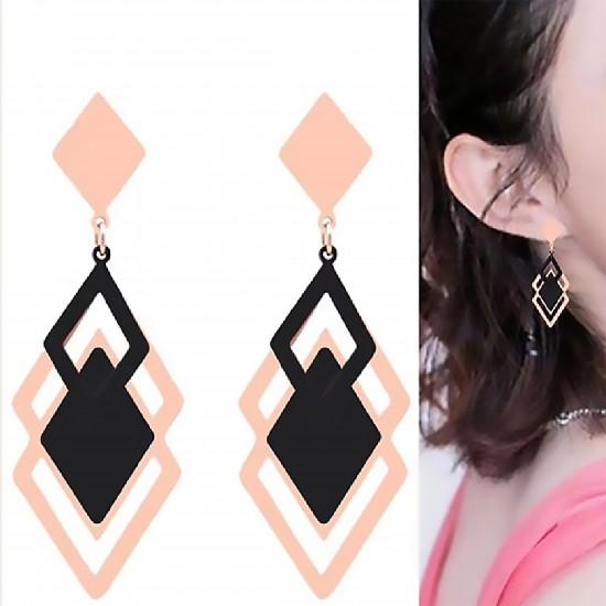 Women's Earrings 6807