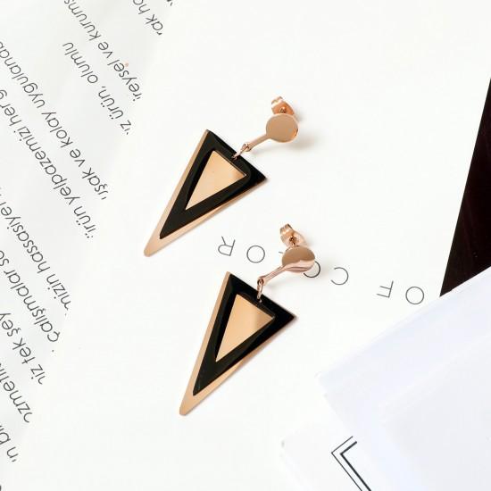 Women's Earrings 6808
