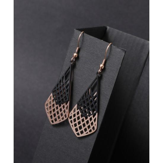 Women's Earrings 6809