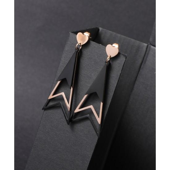 Women's Earrings 7146