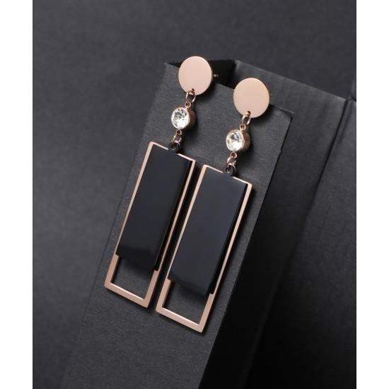 Women's Earrings 7148