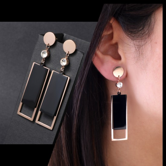 Women's Earrings 7148