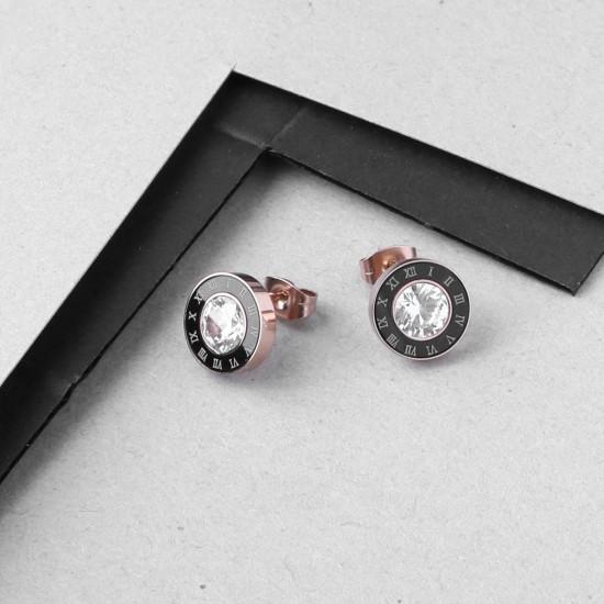 Women's Earrings 7686