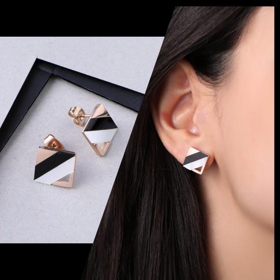 Women's Earrings 7691