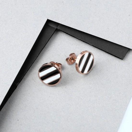 Women's Earrings 7693