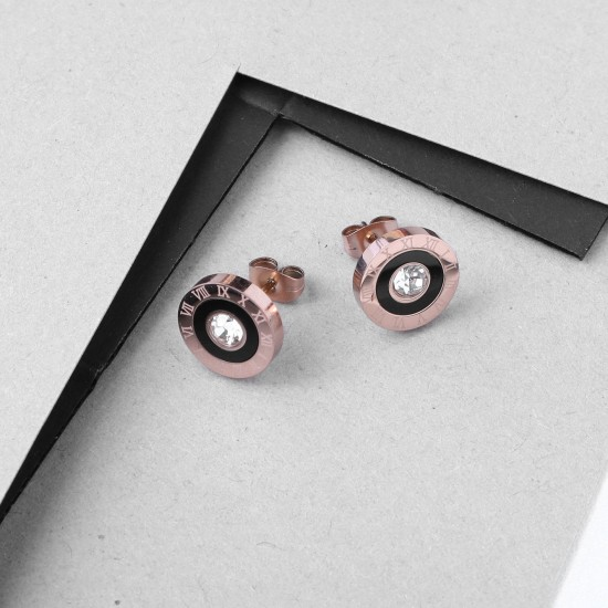 Women's Earrings 7695