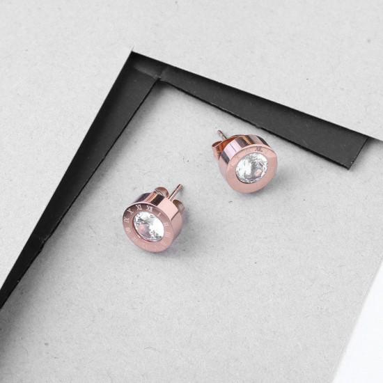 Women's Earrings 7697