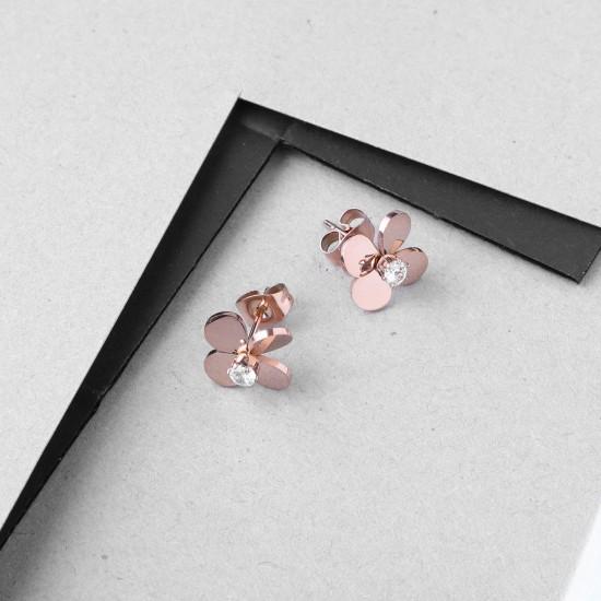 Women's Earrings 7699