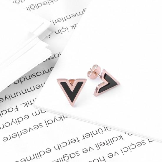 Women's Earrings 7703