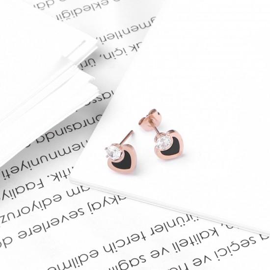 Women's Earrings 7705