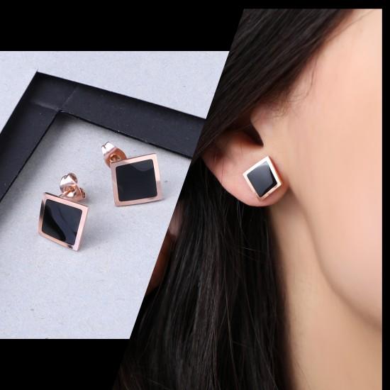 Women's Earrings 7707
