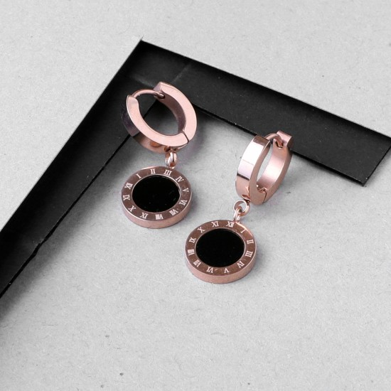Women's Earrings 7709