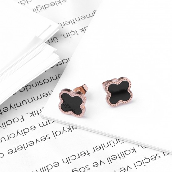 Women's Earrings 7711
