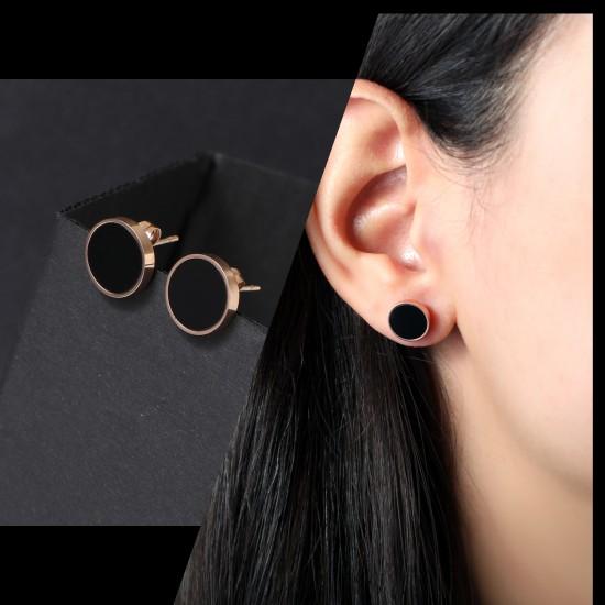 Women's Earrings 7713