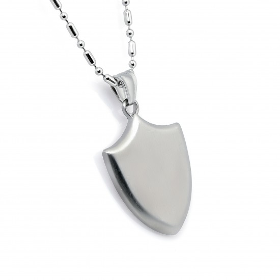 Steel Pendant Models 7969