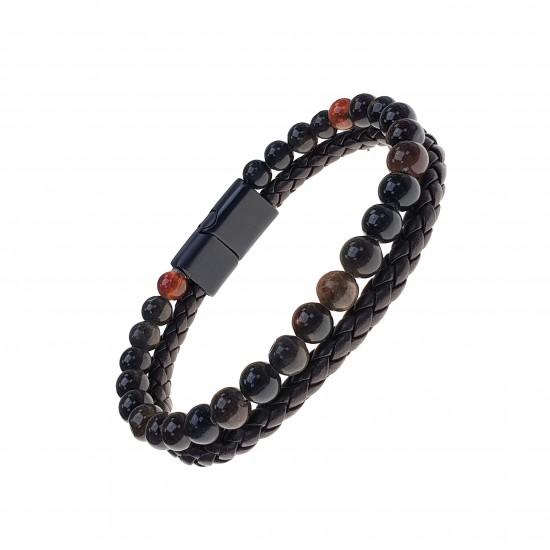Natural Stone Bracelets 9375