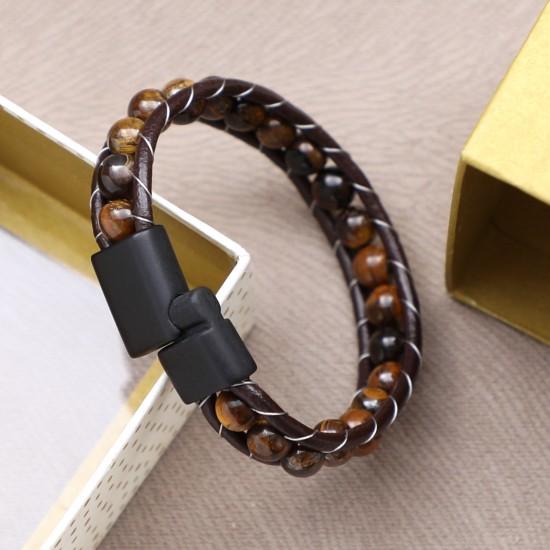 Natural Stone Bracelets 1274