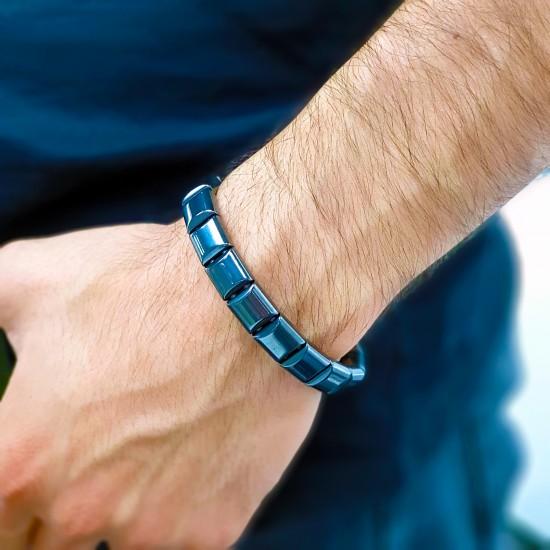 Natural Stone Bracelets 9239