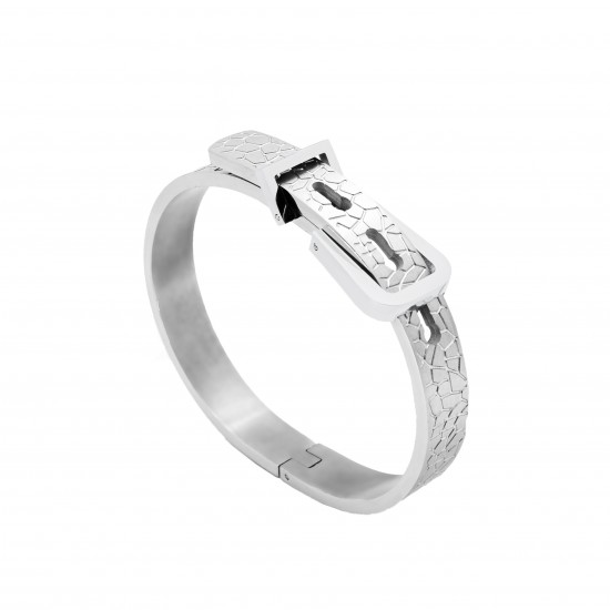 Women's Steel Bracelet 4989