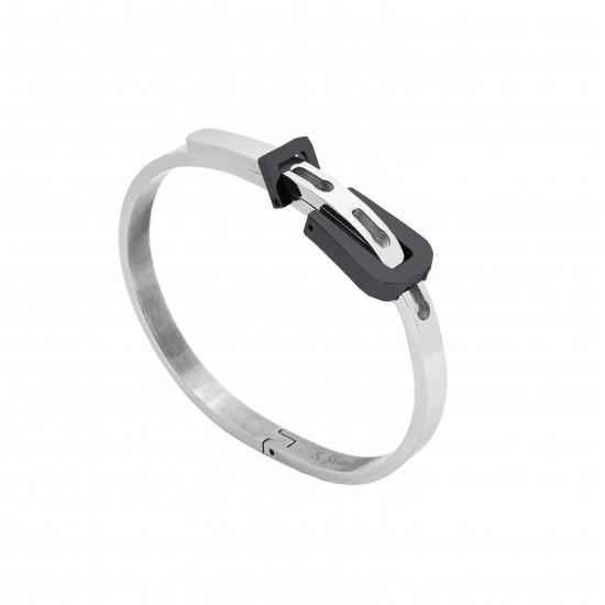 Women's Steel Bracelet 6905