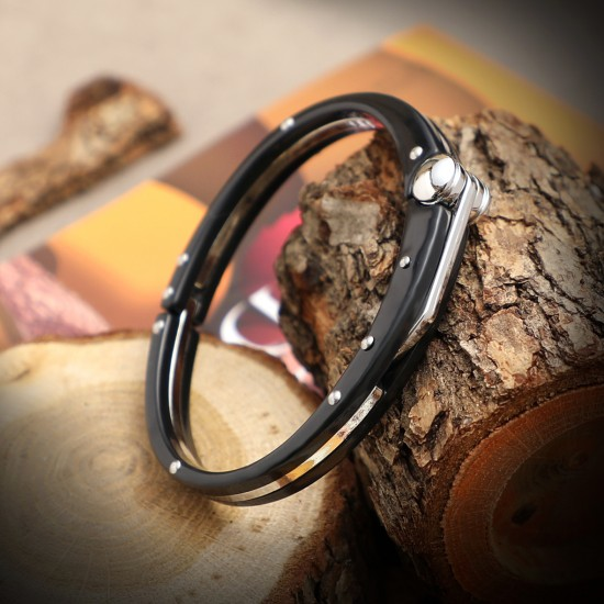 Women's Steel Bracelet 5005