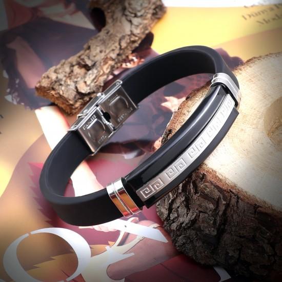 Strap Steel Bracelet 5019