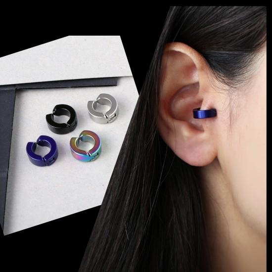 Earring Piercing 7557