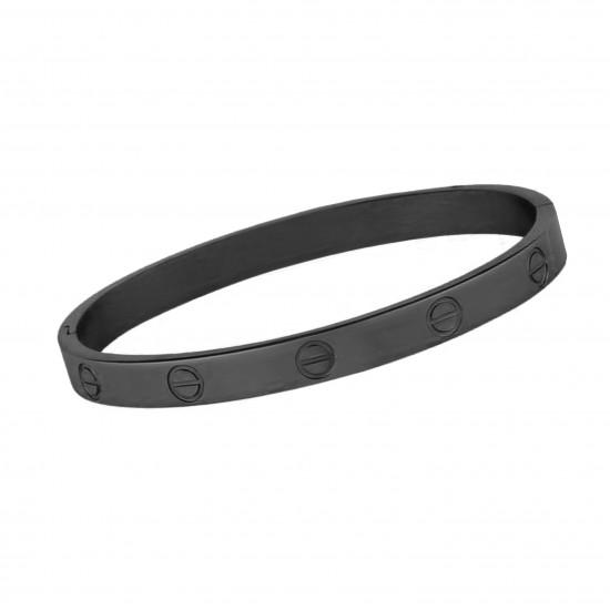 Women's Steel Bracelet 9103