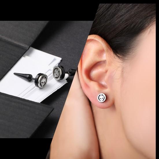 Earring Piercing 7523