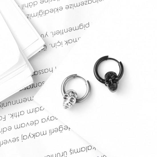 Earring Piercing 7542