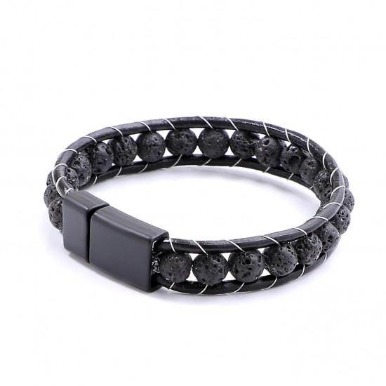 Natural Stone Bracelets 1307