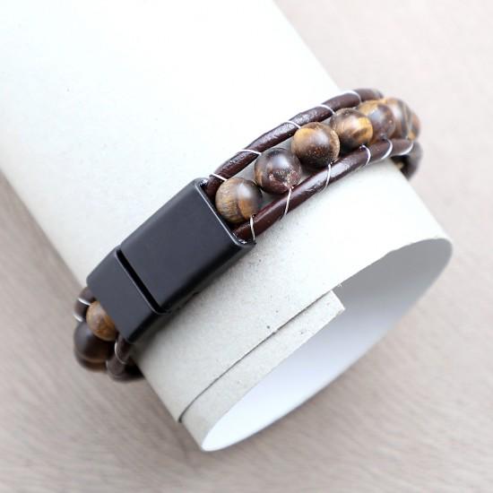 Natural Stone Bracelets 1332