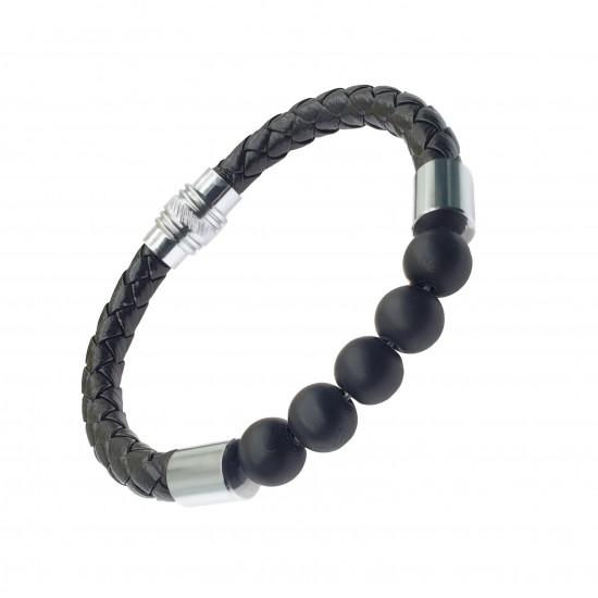 Natural Stone Bracelets 9266