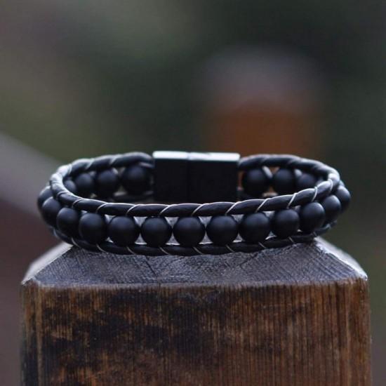 Natural Stone Bracelets 995