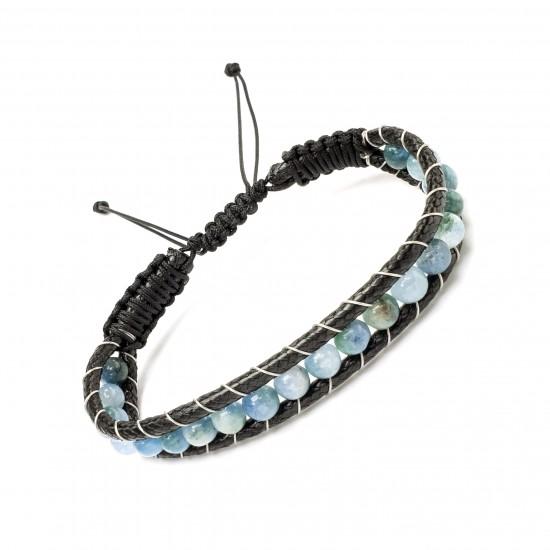 Natural Stone Bracelets 8960