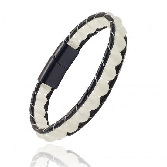 Natural Stone Bracelets 9155