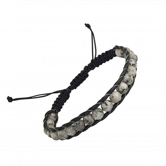 Natural Stone Bracelets 8963