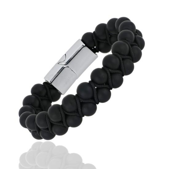 Natural Stone Bracelets 9208