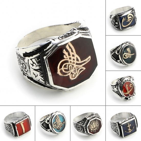 other ring 6202