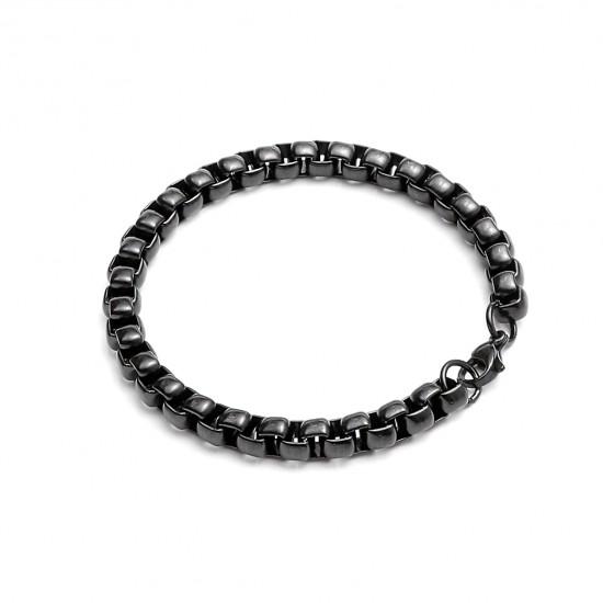 Full Steel Bracelet 4940