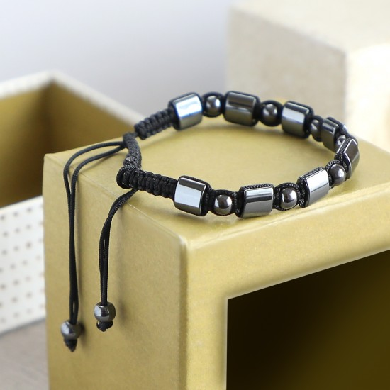 Natural Stone Bracelets 8969