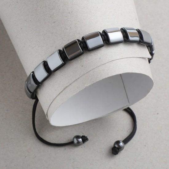Natural Stone Bracelets 8970
