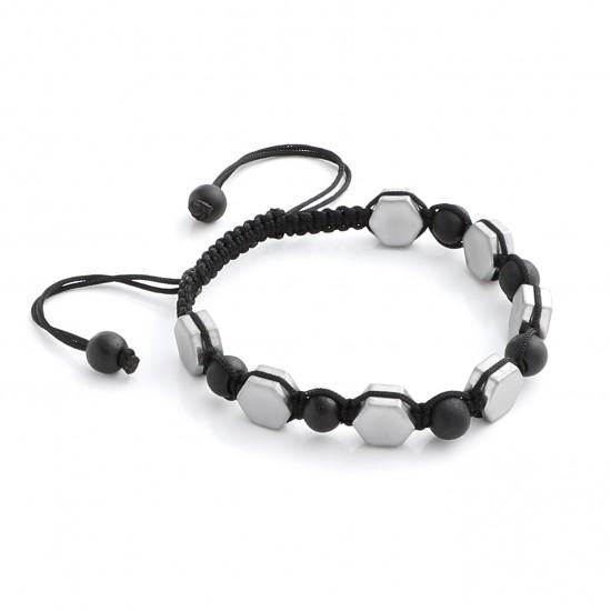Natural Stone Bracelets 8971