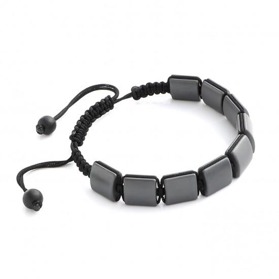 Natural Stone Bracelets 8974